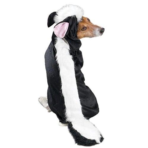 big dog halloween costume