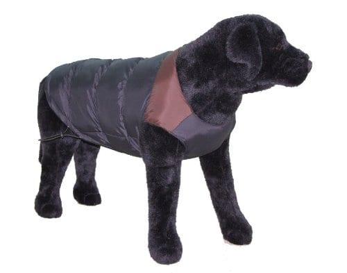 Gooby Big Dog Vest