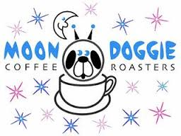 Moon Doggie Coffee