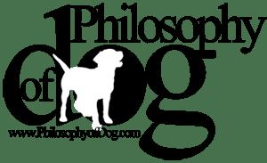Philosophy of Dog