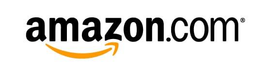Dog Deals on Amazon