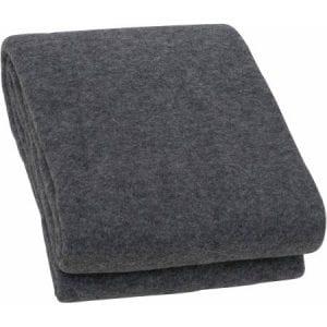 Cheap Dog Blanket
