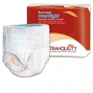 Dog Fecal Incontinence Diapers