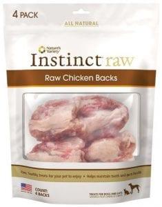 Chicken Backs