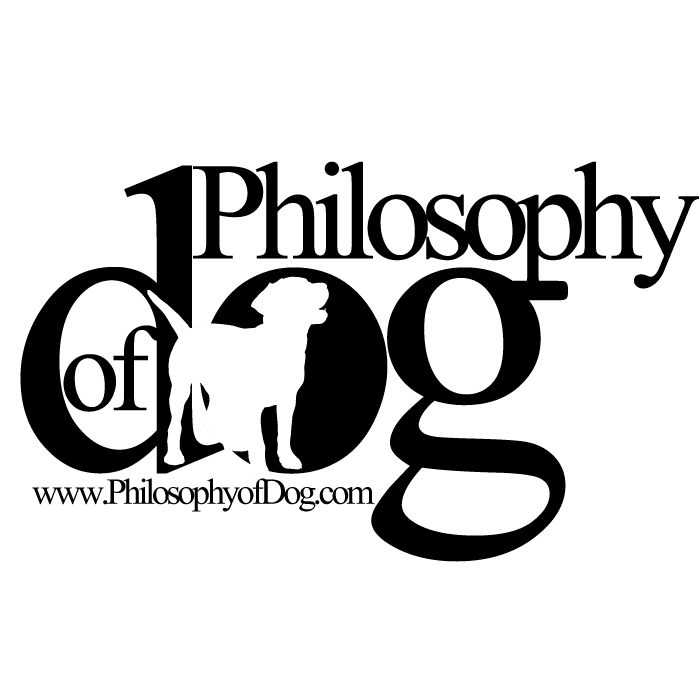 Philosophy of Dog